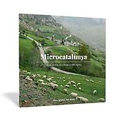 Microcatalunya book