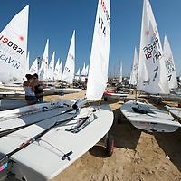 Campionato di distretto Civitanova 2010