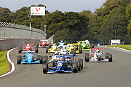 750MC Formula 4 Championship