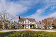 59 First Neck Lane, Southampton, New York