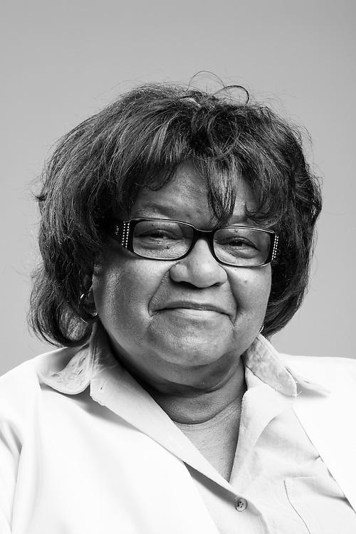 Mary H. Dawson-Pullen<br /> Air Force<br /> O-3<br /> Nurse<br /> 1967 - Aug. 1969<br /> Vietnam Era<br /> <br /> <br /> Veterans Portrait Project<br /> Phoenix, AZ