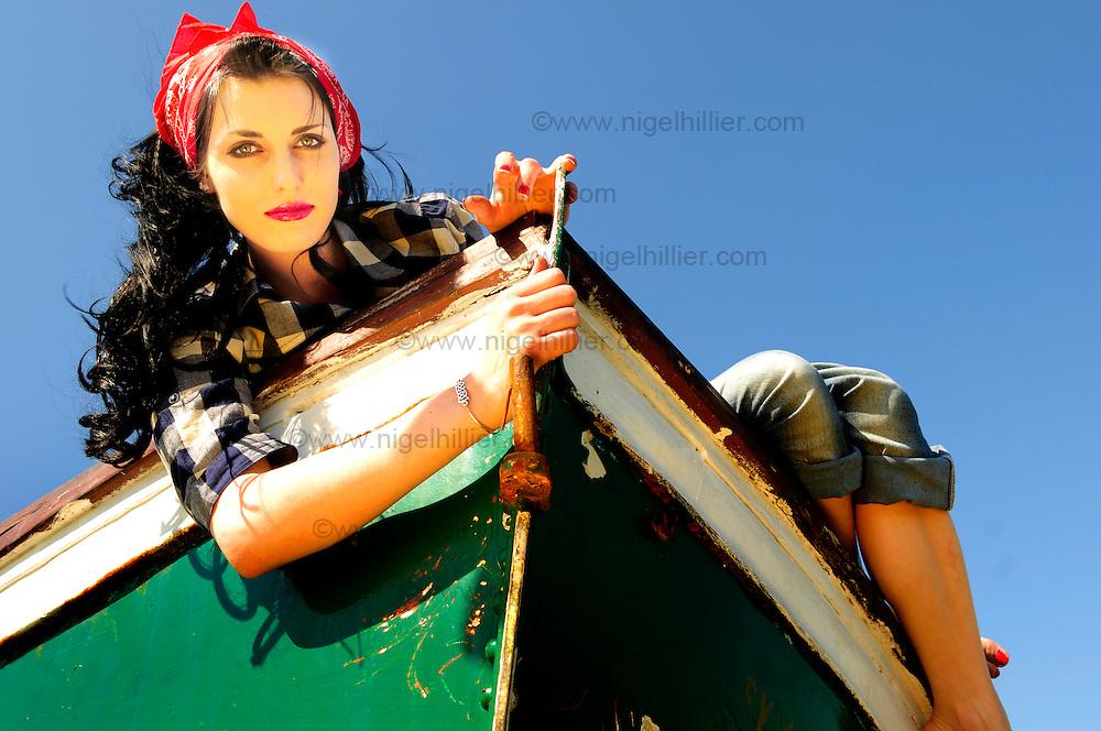 fashion,beauty,nautical fashion,