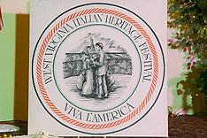 04/28/18 Italian Heritage Festival Spring Gala