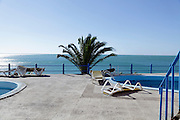 medirarian  seaside resort