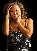 Vanessa Lai Edits