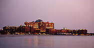 Emirates Hotel Abu Dhabi, UAE, Abu Dhabi, 7 start hotel, hotels Abu Dhabi, UAE photography