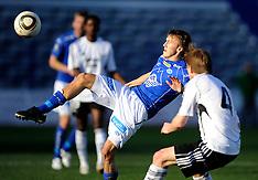 20100211 Copa del Sol - Rosenborg -Molde