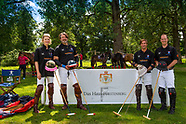 Fürstenberg Polo Club