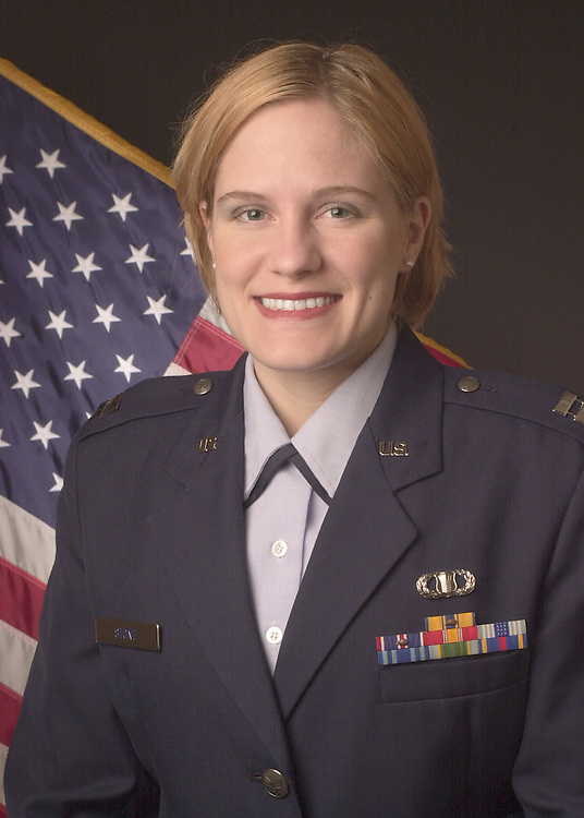 16284Capt. Tanyah Stone (Air Force)H&S