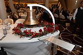2-2-2019 Bell Ceremony
