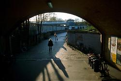GERMANY BERLIN APR04 - <br /> <br /> <br /> <br /> jre/Photo by Jiri Rezac <br /> <br /> <br /> <br /> © Jiri Rezac 2004
