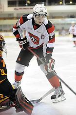 2012-13 Ottawa 67's