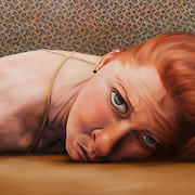 48&quot; x 72&quot;,<br />