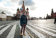 Adobe CS6 Europe.Moscow, Russia.Photographer Oleg Dou.