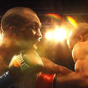 2010 November 27 - WARD v BIKA