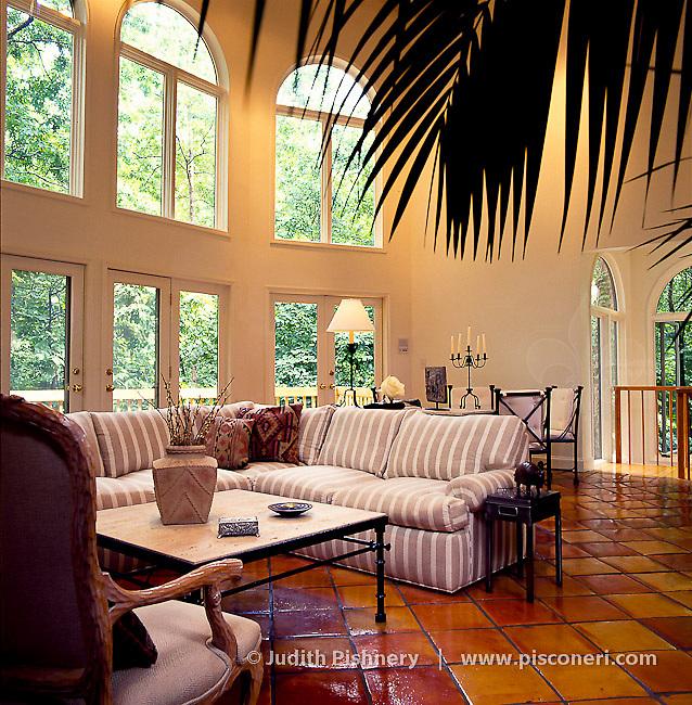 Architecture, Interiors, Exteriors