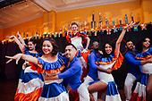 AIM Olympics Summer 2018 Showcase | Art In Motion Dance Academy | Contigo Photos + Films