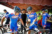 Tour of Thailand 2015/ Stage4/ Mukdahan - Nakhon<br /> Phanom/ Nakajima Yasuharu/ Aisan Racing / Hayakawa Tomohiro