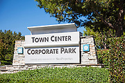 Town Center Corporate Park