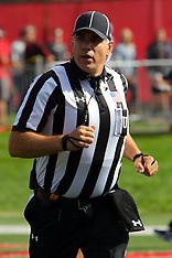 Jim Scifres referee photos