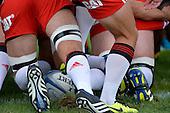 20140214 Super Rugby Preseason Hurricanes v Crusaders