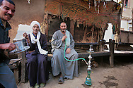 Captured moments in my favourite village Bahgura  in Upper Egypt, the first time i came here was in 1985 and every time i return to Egypt i visit and drink coffee and smoke a water pipe with the old men.
