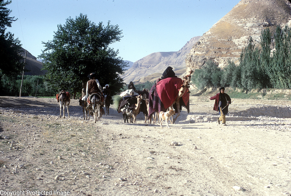 July 1969<br />