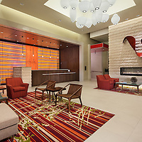 Hilton Garden Inn - Homewood Suites 04 - Midtown Atlanta, GA