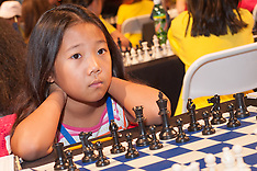 2013-Girls Chess Tournament