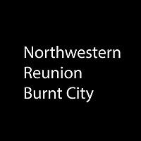 Northwestern Reunion Burnt City