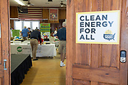 Clean Energy Day: Geaux Solar! at Abita Springs Town Hall
