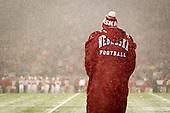 2014-11-15 Nebraska at Wisconsin