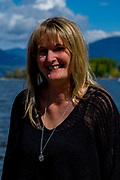 KELOWNA, CANADA - MAY 17:  BMO Financial Planners Headshots on May 17, 2017 at Manteo Resort in Kelowna, British Columbia, Canada.  (Photo By Cindy Rogers/Nyasa Photography,  *** Local Caption ***