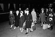 18/04/1963<br />