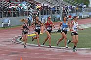 Event 13 Women 10000 M