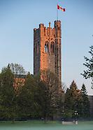 2014 University College