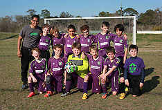 28Feb15-U10 Jesters purple