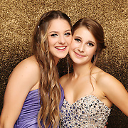 Glendowie College Ball 2014 - Twilight
