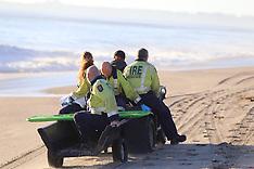Tauranga-Body found on Papamoa Beach