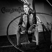 Reportage cirque Bouglione