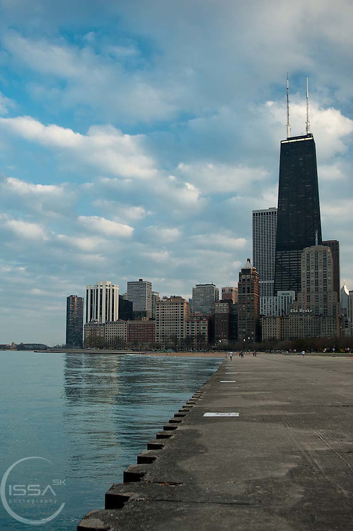 US Apr 2010