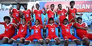ISL M38 - FC Goa vs FC Pune City