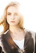 12-10-11 --- Katie Klein, Kim Dawson Agency