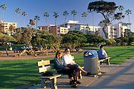 Scripps Park,+La Jolla Cove, La Jolla, San Diego County, CALIFORNIA