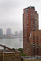 200 Rector Place, Manhattan, NY