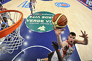 DESCRIZIONE : Campionato 2014/15 Serie A Beko Dinamo Banco di Sardegna Sassari - Grissin Bon Reggio Emilia Finale Playoff Gara4<br /> GIOCATORE : Ojars Silins<br /> CATEGORIA : Tiro Penetrazione Special<br /> SQUADRA : Grissin Bon Reggio Emilia<br /> EVENTO : LegaBasket Serie A Beko 2014/2015<br /> GARA : Dinamo Banco di Sardegna Sassari - Grissin Bon Reggio Emilia Finale Playoff Gara4<br /> DATA : 20/06/2015<br /> SPORT : Pallacanestro <br /> AUTORE : Agenzia Ciamillo-Castoria/L.Canu