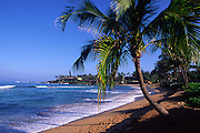 Napili Beach, Maui, Hawaii, USA<br />