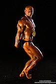 Physique Contests