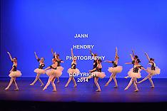 35 Ballet 4