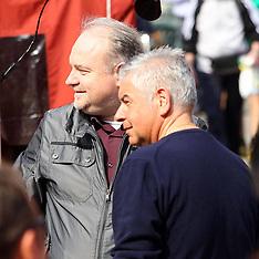 20120326 MAZZONI MATTEO E MORETTI LUIGI